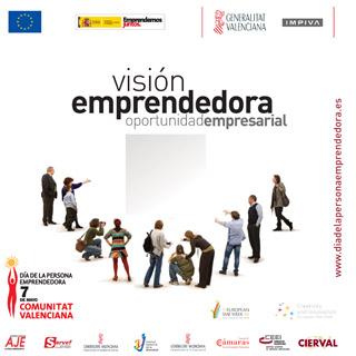 vision_emprendedora_g