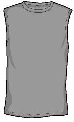 01-03-dry-skin1
