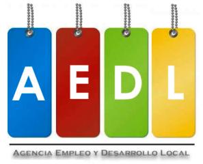 adl01