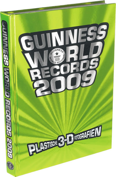 guiness_world_records