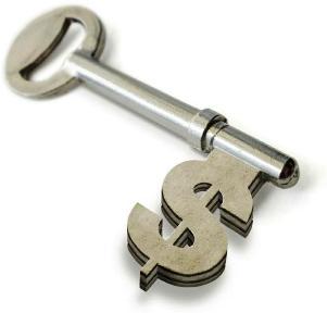 Precio: la llave del exito