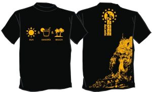 camiseta_promocional