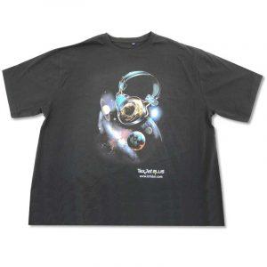 camiseta-negra-2