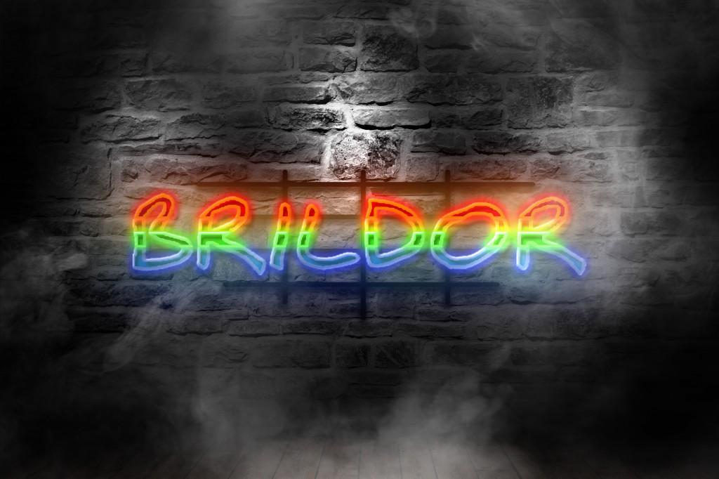 Brildor personalización