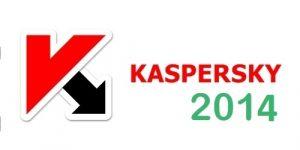 Kaspersky-AntiVirus-free-download1