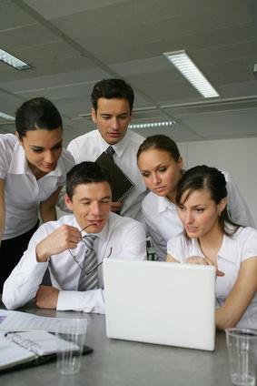 definir un plan de negocio