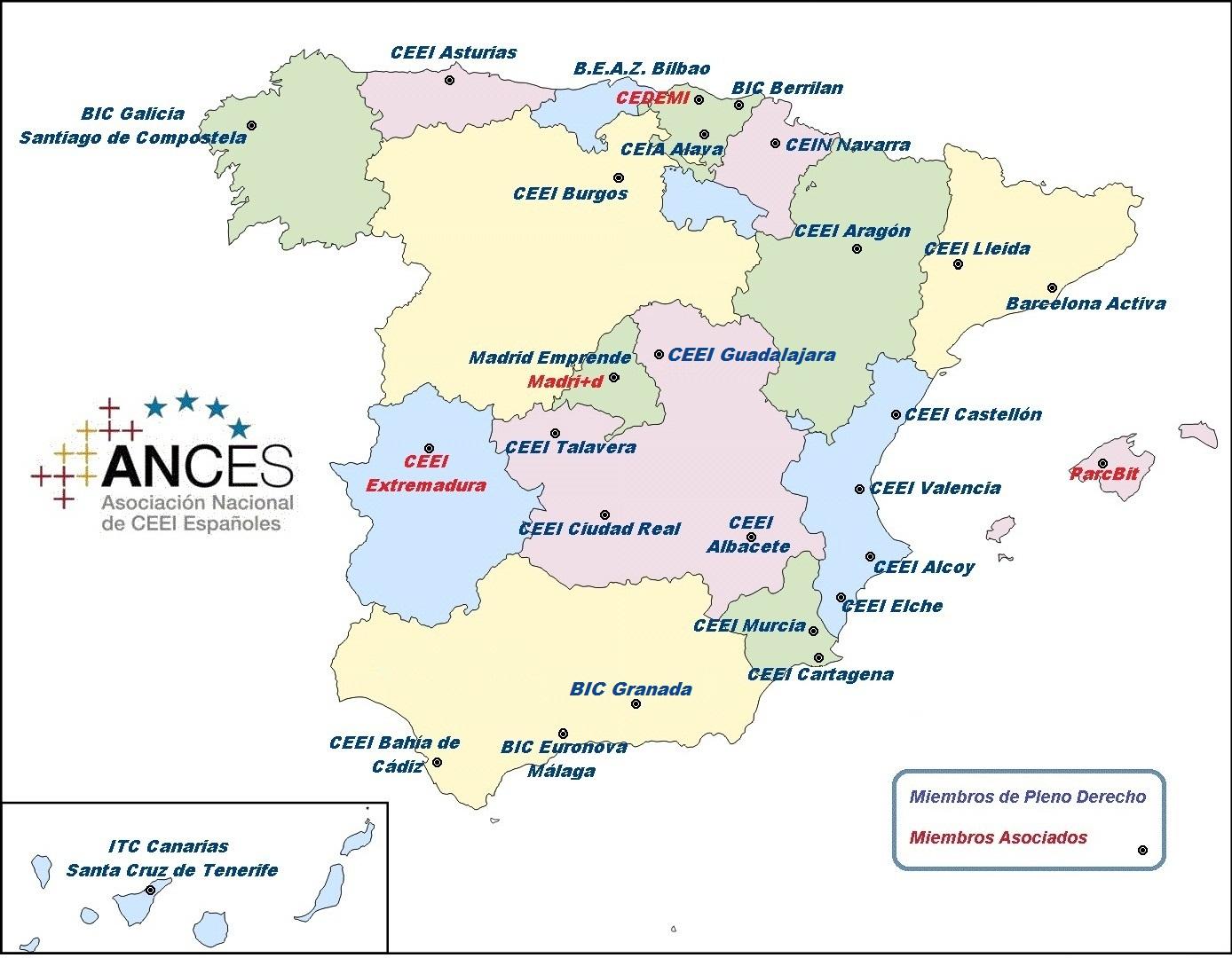 ANCES-y-centros-CEEI