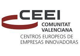 CEEI comunitat valenciana