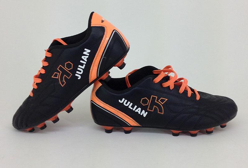 botas-futbol-vinilo