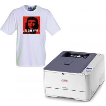 papel-transfer-laser-blanco