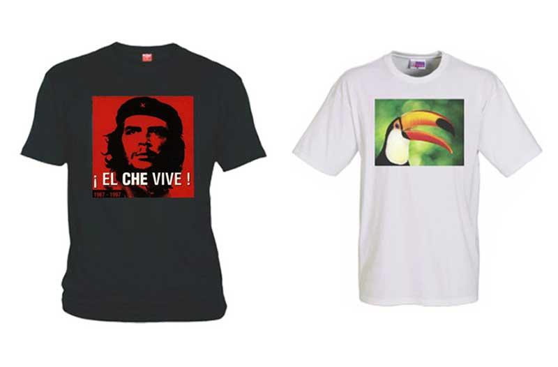camisetas-transfer