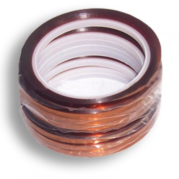 cinta-termica-adhesiva