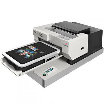 Impresora digital textil Texjet Plus Advanced