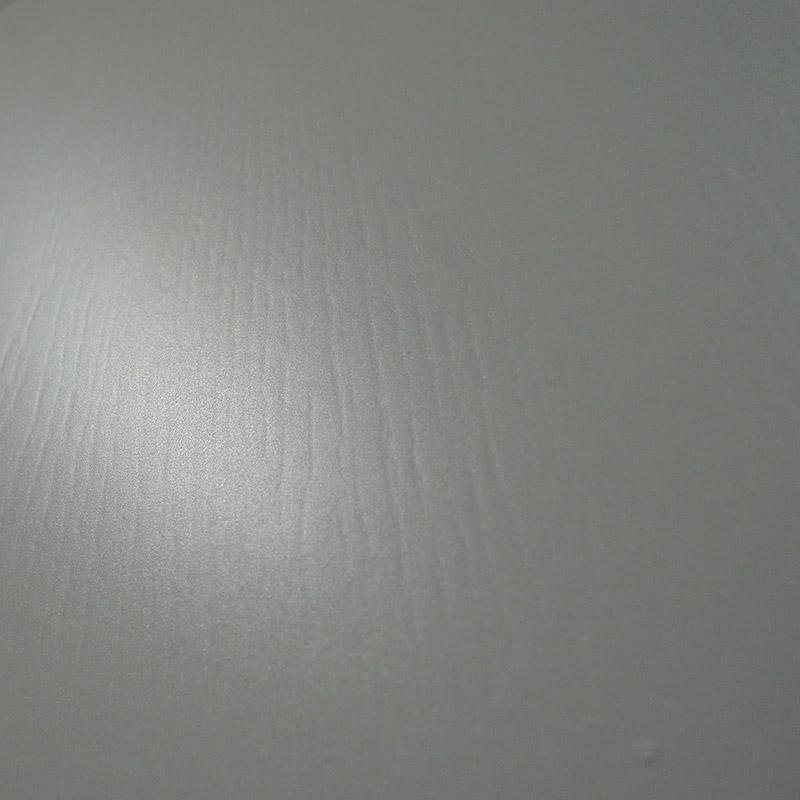 Vinilo adhesivo trama madera