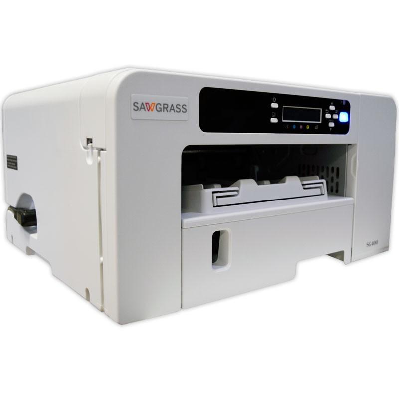 Impresora Sawgrass SG400-A4