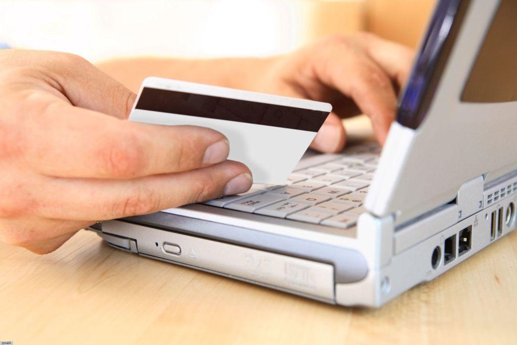 Tarjeta bancaria prepago para compras online