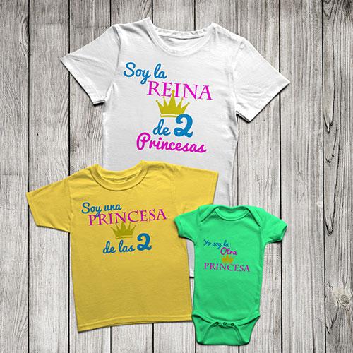 camisetas-madre&hijos