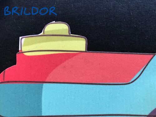 Personalización-con-subliflock