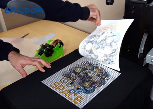 Aplicacion-vinilo-metalizado