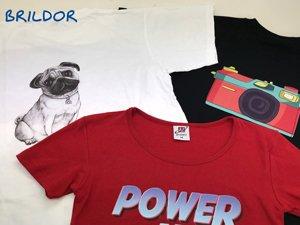 Camisetas-de-algodon-sublimadas