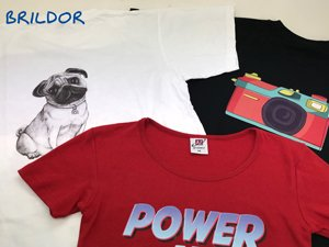 2ff19e4445 Camisetas-de-algodon-sublimadas