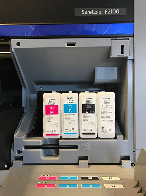 cartuchos-de-tinta-y-cleaner-f2100