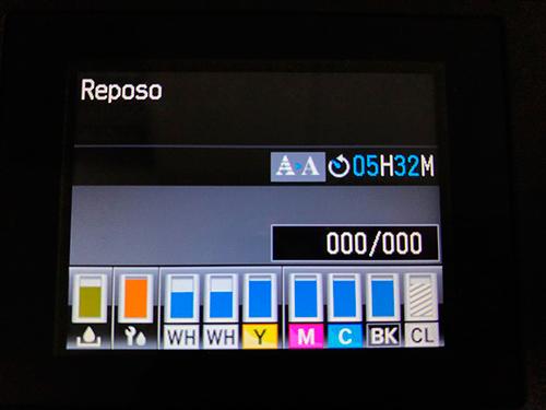 detalle-panel-control-impresora-camisetas-epson-f2100
