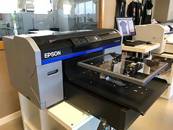impresora-de-camisetas-epson-sure-color-f2100