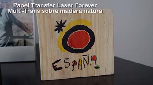 Panel-de-madera-personalizado-con-papel-transfer-multitrans