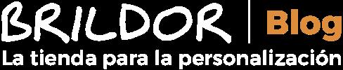 Logo Brildor
