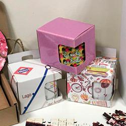Cajas-sublimables-para-tazas