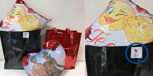 bolsas-regalo-para-cojines-personalizados