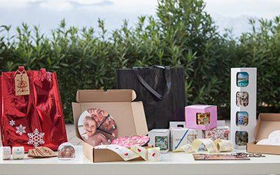 packaging-regalos-personalizados