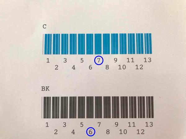 test-cabezales-2-epson-f2100