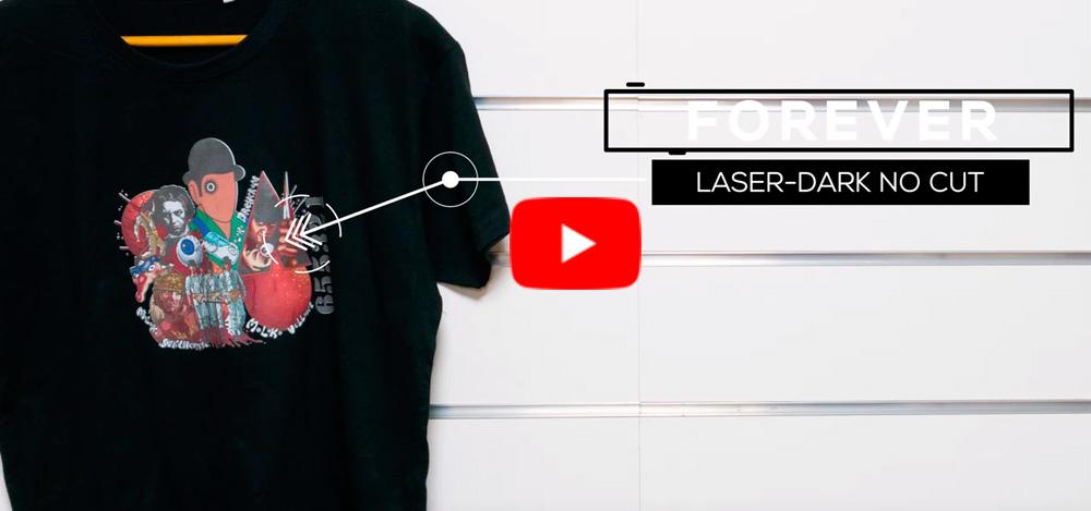papel-transfer-forever-laser-dark-no-cut