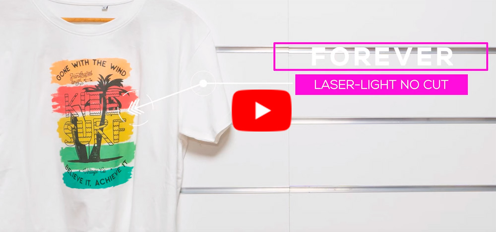 papel-transfer-forever-laser-light-no-cut