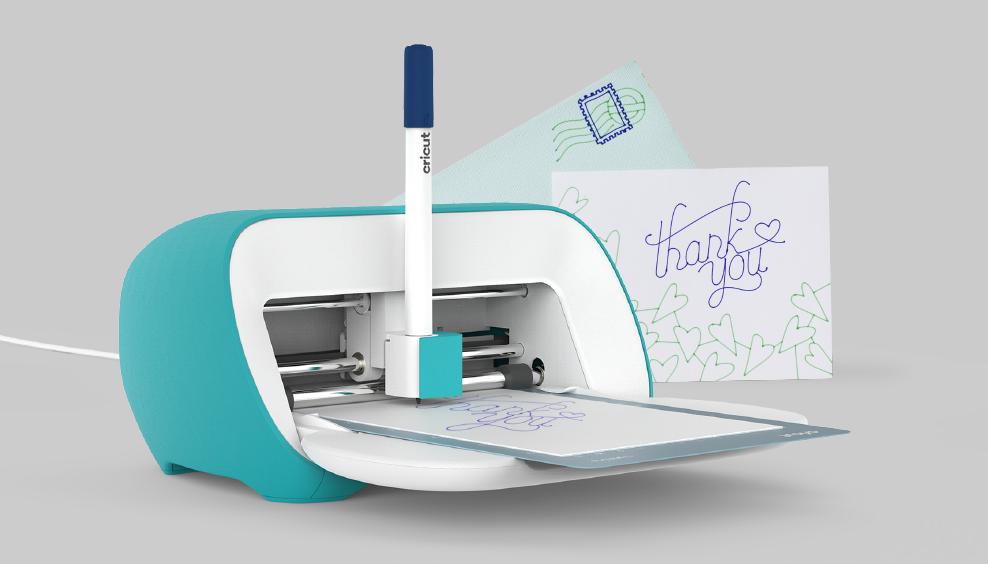 Papelería creativa con manualidades para hacer personalización en casa