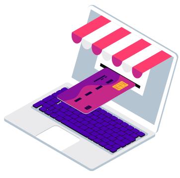 Monta tu tienda online y aumenta las ventas tu negocio de personalización