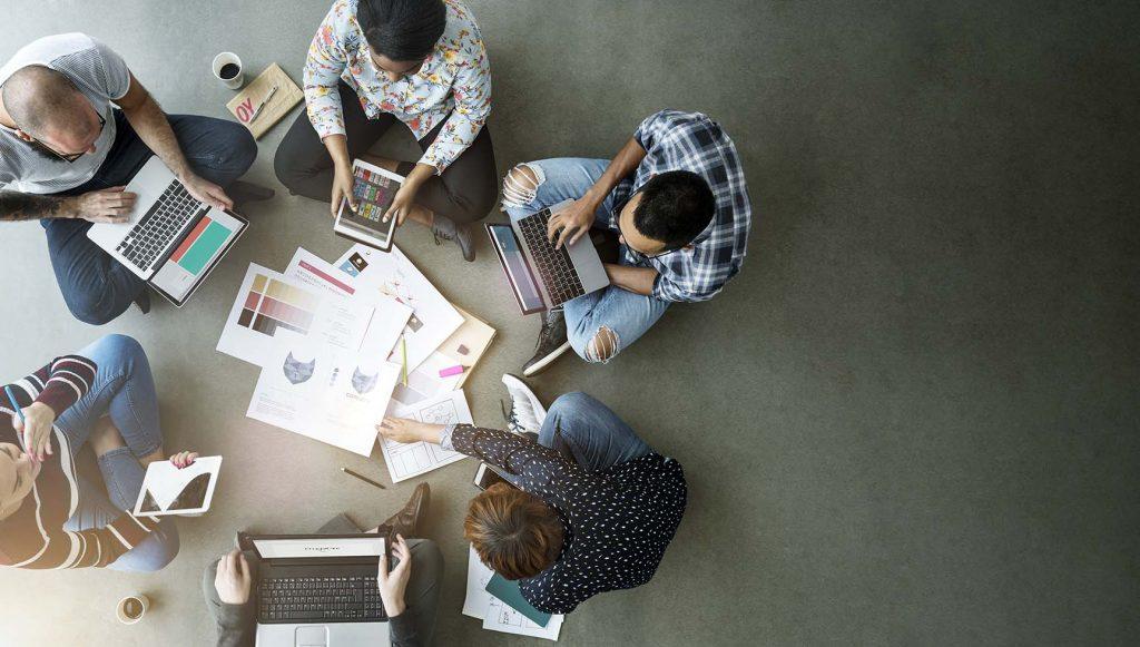 Aumenta las ventas tu negocio de personalización