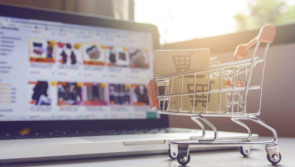 Marketplace para aumentar las ventas tu negocio de personalización
