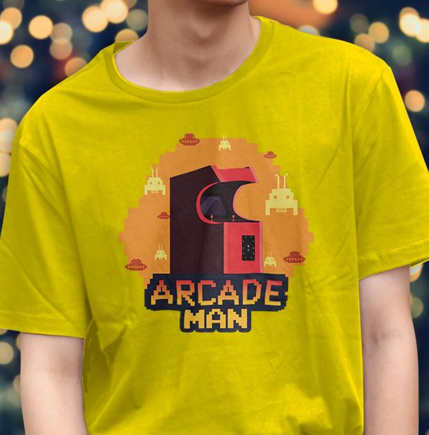 Camisetas personalizadas para regalar en Navidad