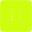 Verde Lima Claro
