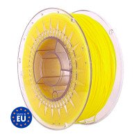 Filamento flexible TPU antimosquitos para impresoras 3D - Rollo de 250g
