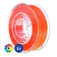 Filamentos flexibles TPU con aromas para impresoras 3D