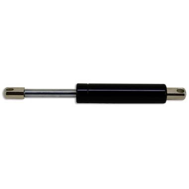 Amortiguador central para planchas Brildor A3.2