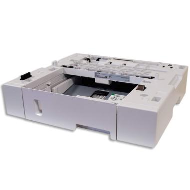 Bandeja opcional para impresora Sawgrass SG400