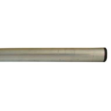 Barras para portarrollos TreeMaxx de 165cm Pack de 15 uds