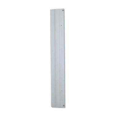 base-aluminio-pantografo-gorras-feiya-ctf-mre0258r00000013