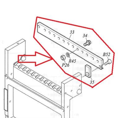 base-pins-cambio-feiya-ctf-12-agujas-mre0258000000933