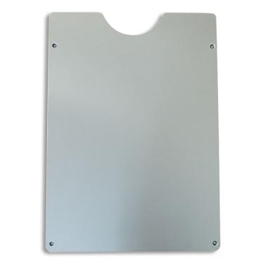 Base Texjet universal 33x45 cm de OCASIÓN